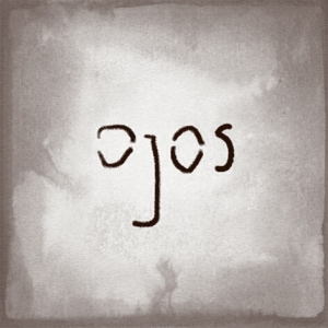 Ojos_01