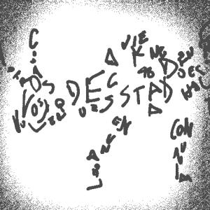 Otra estrategia_01
