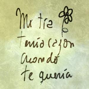 Estas viva_01