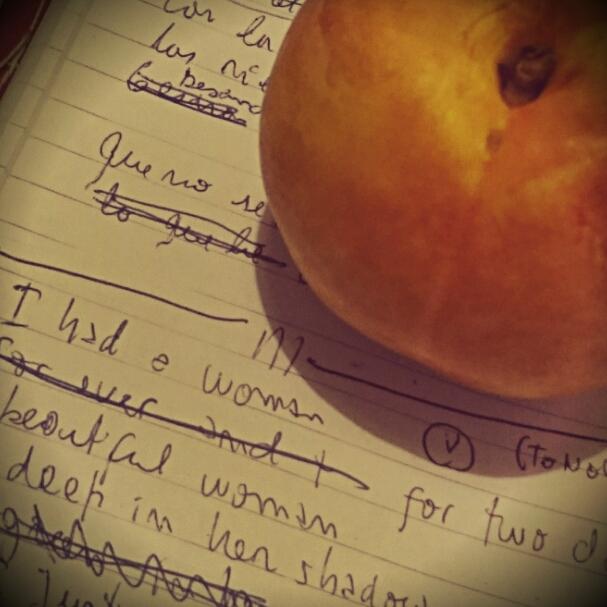 un-poema-de-amor-4