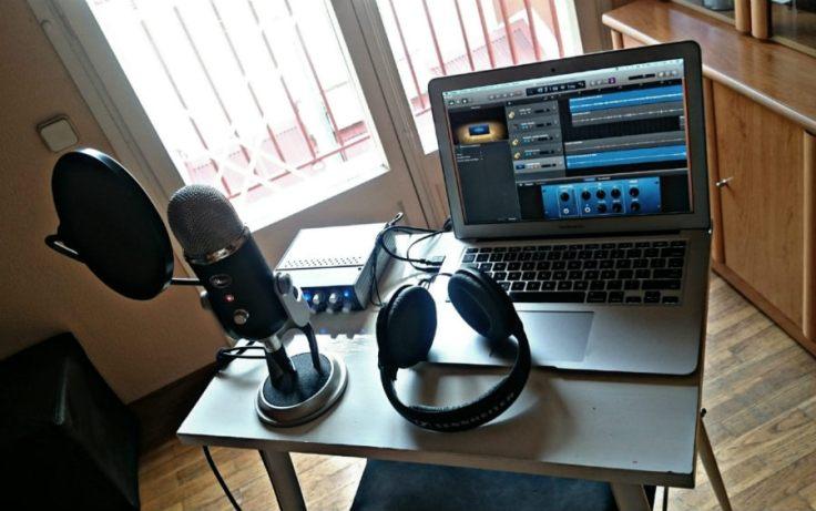 como-armar-un-estudio-de-grabacion-casero-01