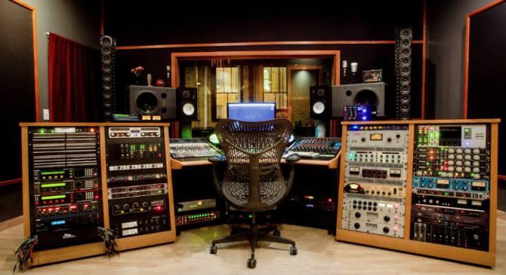 como-armar-un-estudio-de-grabacion-casero-08