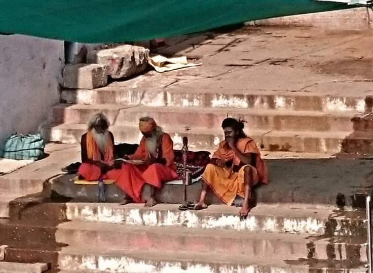india pais de mendigos 03