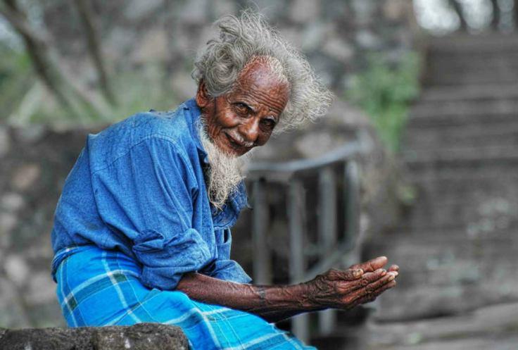 india pais de mendigos 04