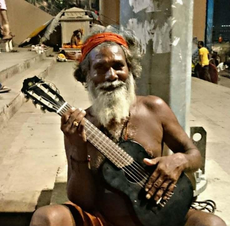 india pais de mendigos 05